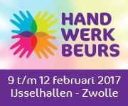 Zwolle2017 - 180x150 - Statisch