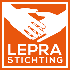leprastichting-logo