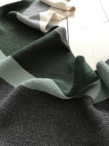 marielle sjaal groen_2