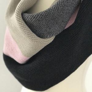 marielle sjaal zwart_2