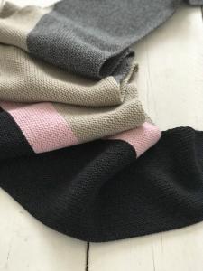 marielle sjaal zwart_3
