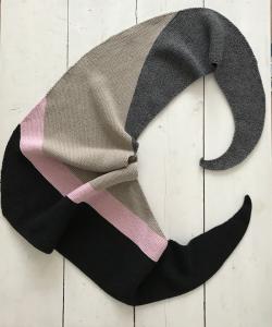 marielle sjaal zwart_4