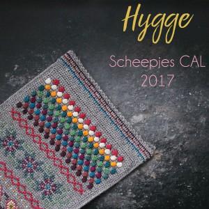 scheepjes-cal-2017-hygge-jewel