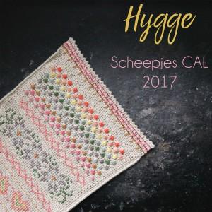scheepjes-cal-2017-hygge-pastel