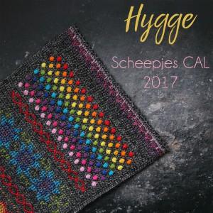 scheepjes-cal-2017-rainbow