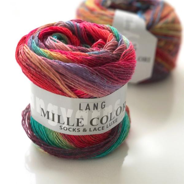 mille_colori5