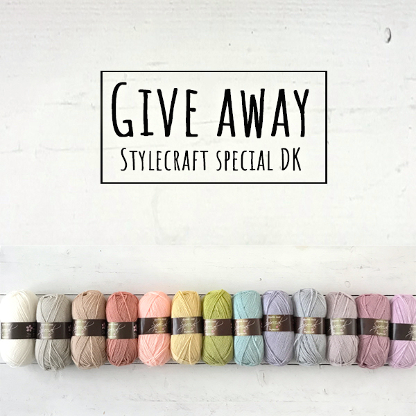 Stylecraft_give_away kopie