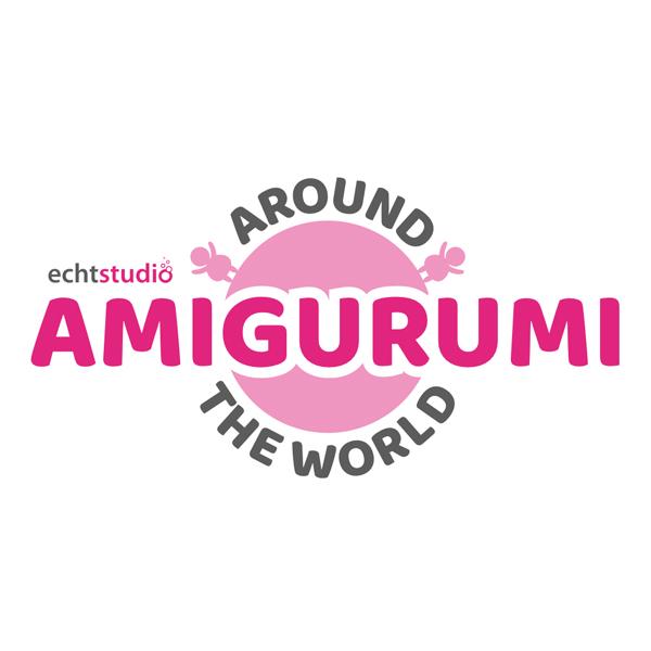 Echtstudio Amigurumidag 2017 Echtstudio