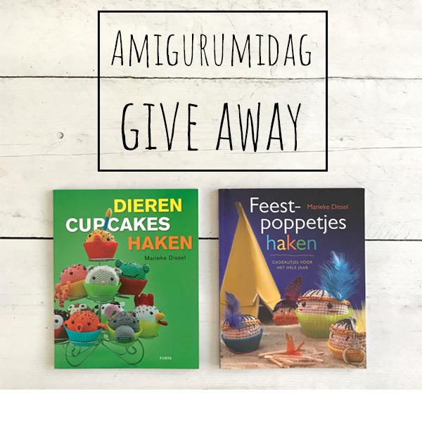 amigurumidag_giveaway_1