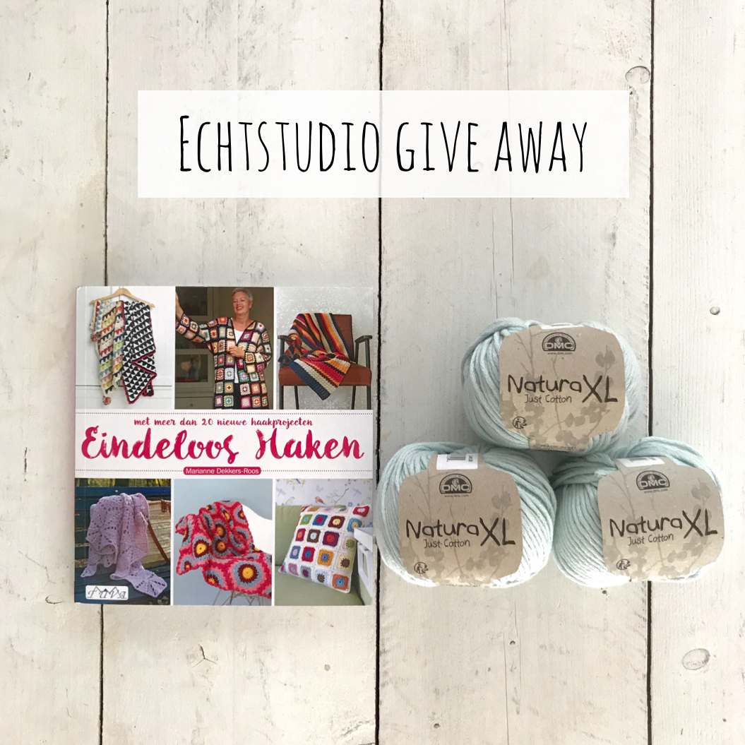 Echtstudio Give Away Echtstudio