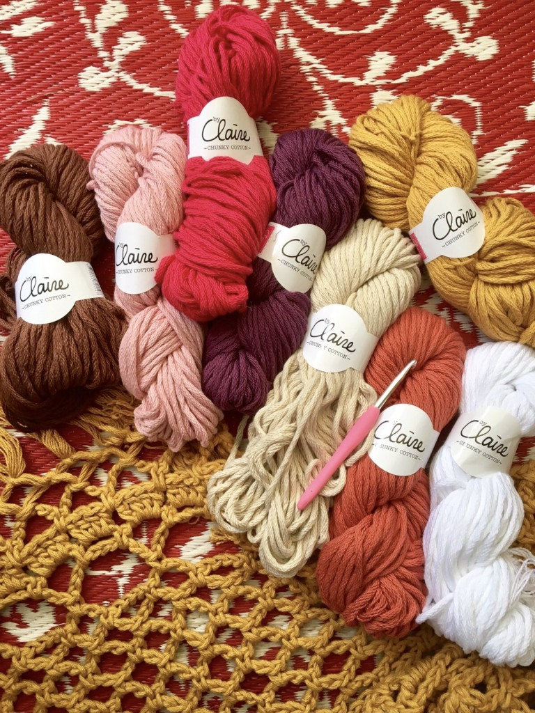 byclaire_chunky_cotton_sfeer_1
