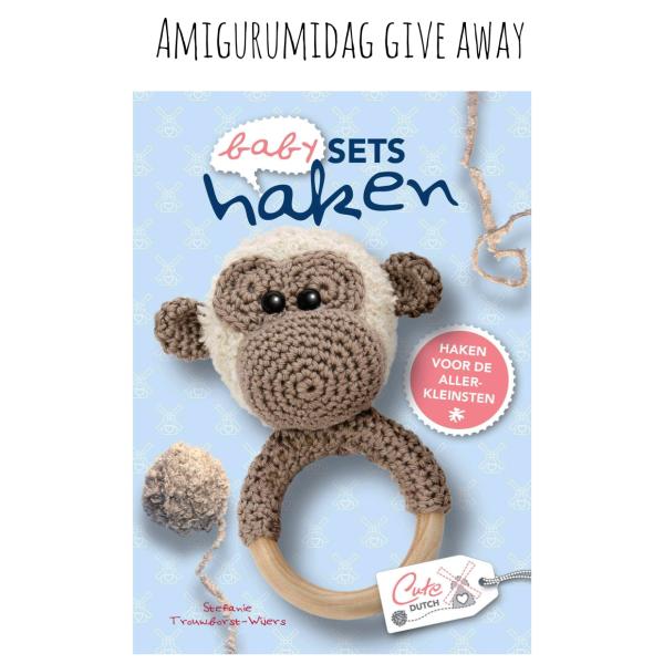 give_away_cutedutch