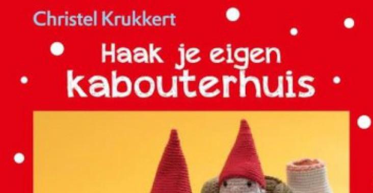 haak_je_iegen_kabouterhuis