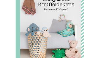 cover_knuffeldekens_tessavanriet