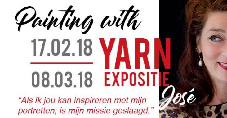 expositie_banner