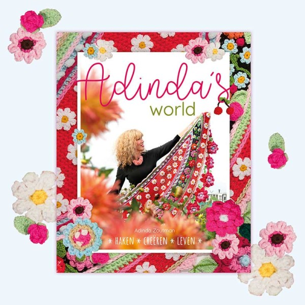 boek-haken-book-crochet-adindas-world-adinda-zoutman-001