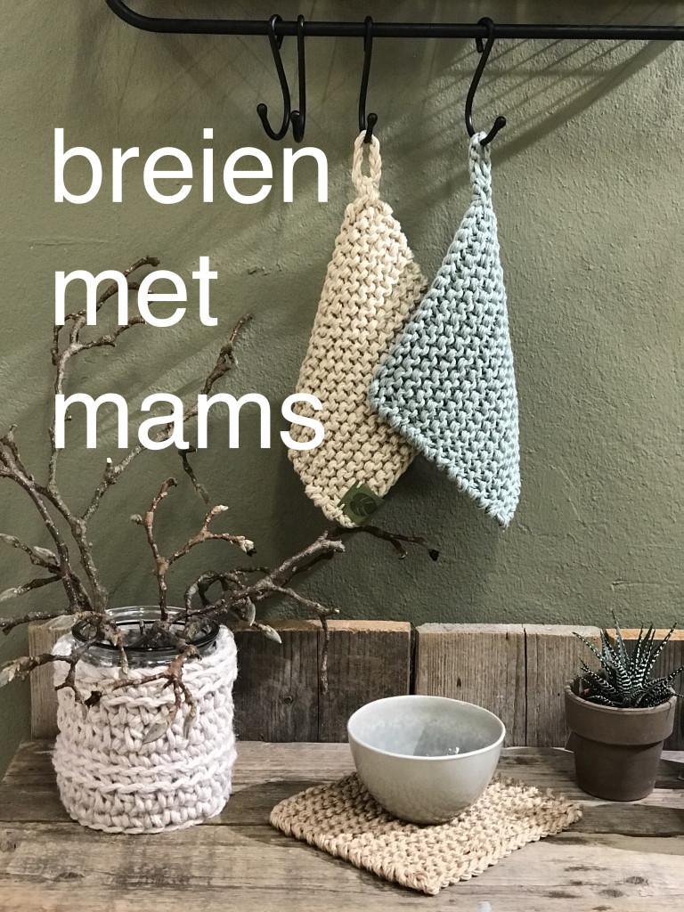 breien_met_mams