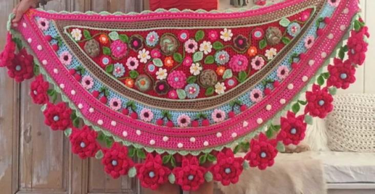 haakpakket-stola-omslagdoek-crochet-kit-shawl-cherry-blossom-adindas-world-002