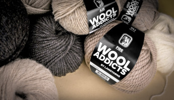 sfeer_wool_addicts