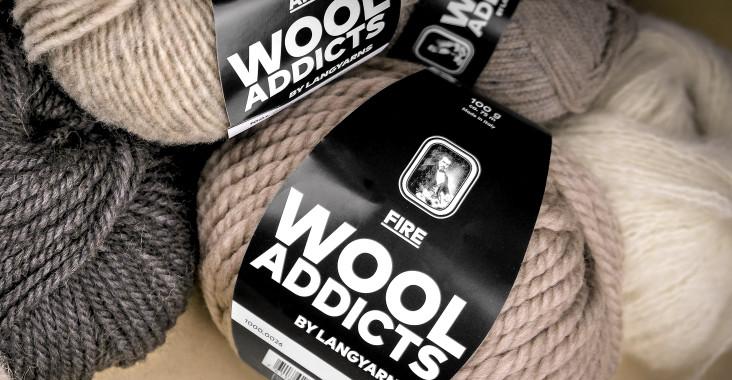 sfeer_wool_addicts