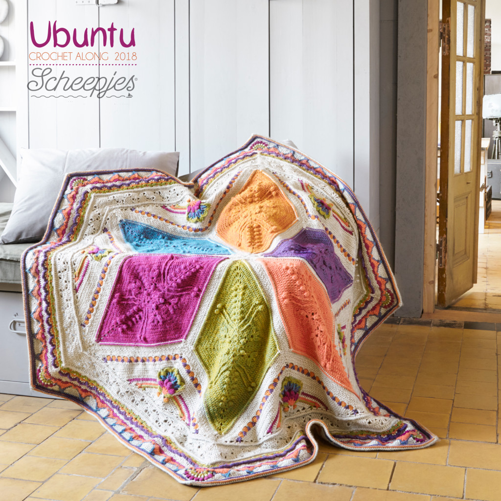 Ubuntu-Large