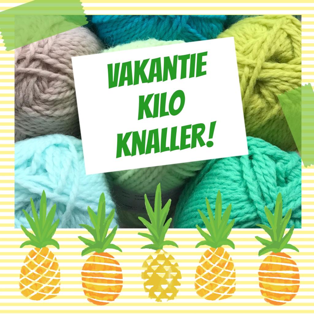 vakantie_kilo_knaller