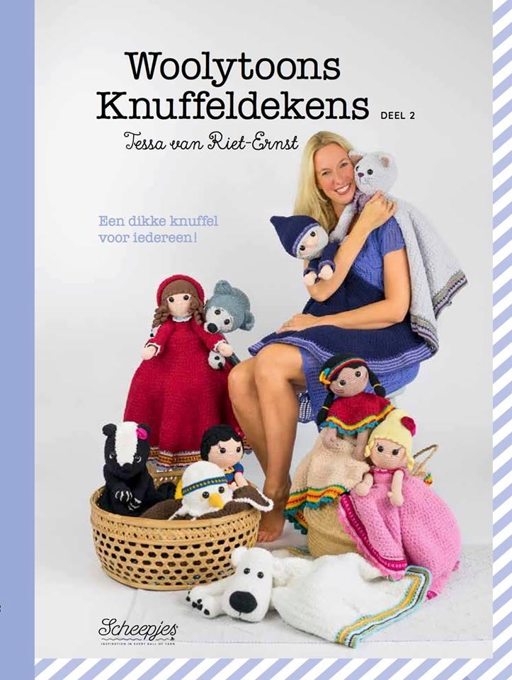 cover_boek_woolytoons_knuffeldekens_deel2