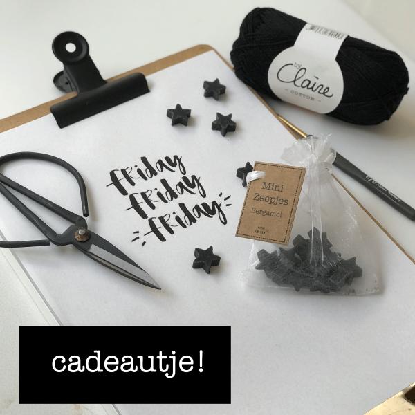 black_friday_cadeautje