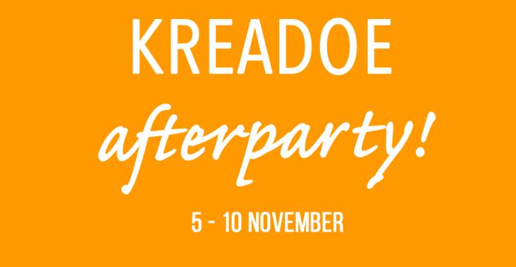kreadoe_afterparty