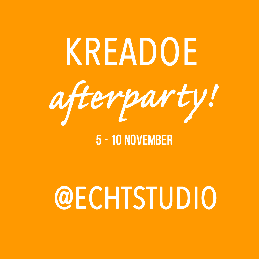 kreadoe_afterparty