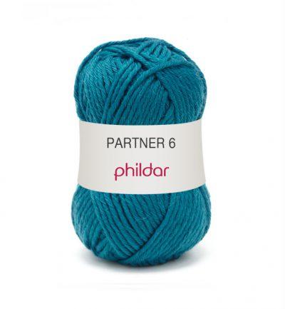 Phildar partner 6 042 canard