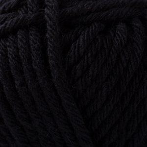 Phildar partner 6 067 noir-14105