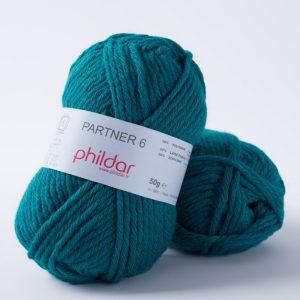 Phildar partner 6 042 canard-14118
