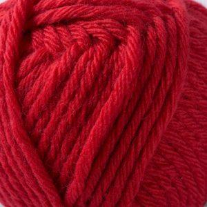 Phildar partner 6 084 rouge-14092
