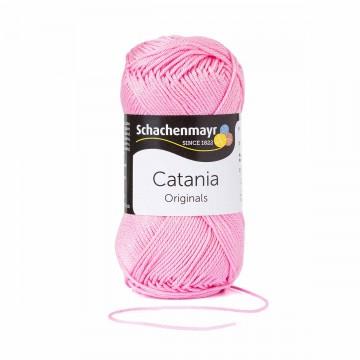 SMC Catania katoen 222 roze