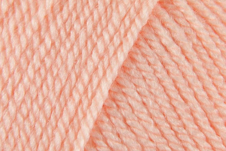 Stylecraft special DK 1026 apricot-0