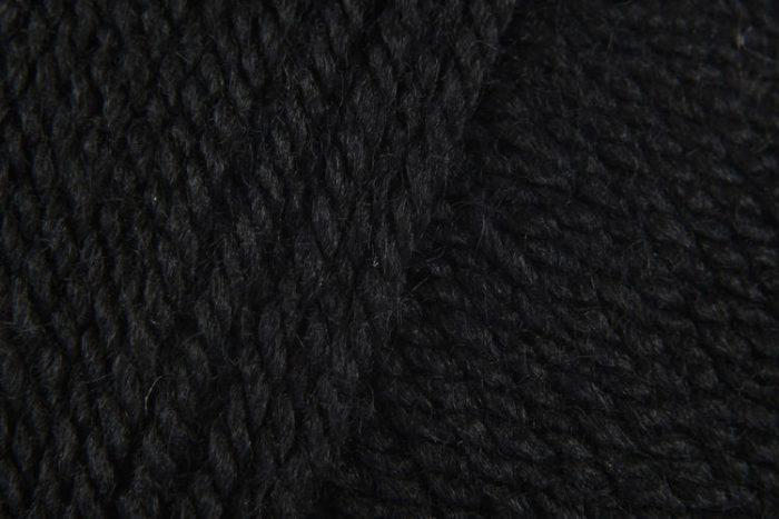 Stylecraft special DK 1002 black-0