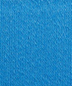 SMC Catania katoen 384 blue iris-162