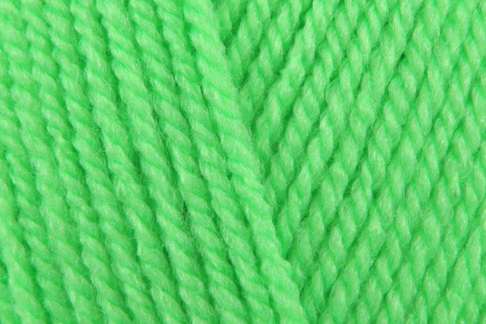Stylecraft special DK 1259 bright green-0