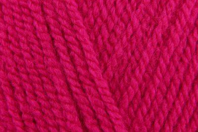 Stylecraft special DK 1435 bright pink-0