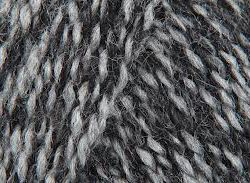Stylecraft special DK 1128 charcoal-0