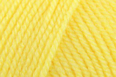 Stylecraft special DK 1263 citron-0