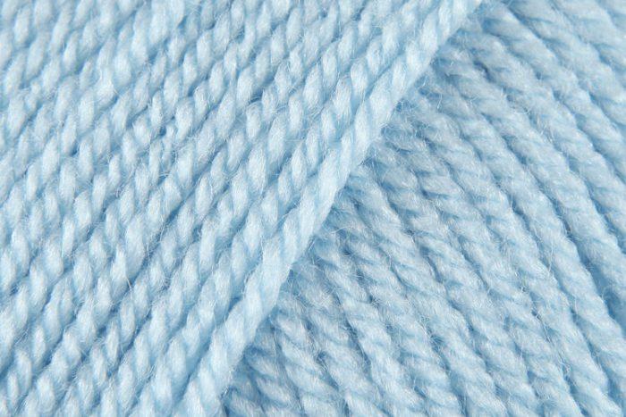 Stylecraft special DK 1019 cloud blue-0