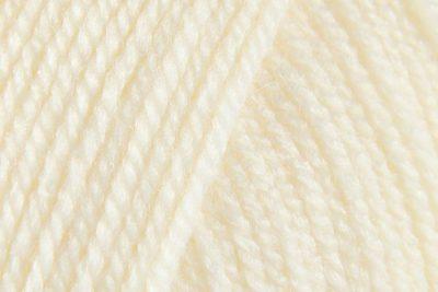 Stylecraft special DK 1005 cream-0