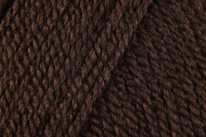 Stylecraft special DK 1004 dark brown-0