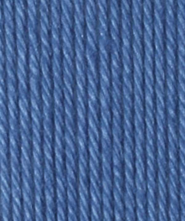 SMC Catania katoen 261 delft blue-167