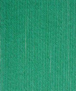 SMC Catania katoen 241 golf groen-174
