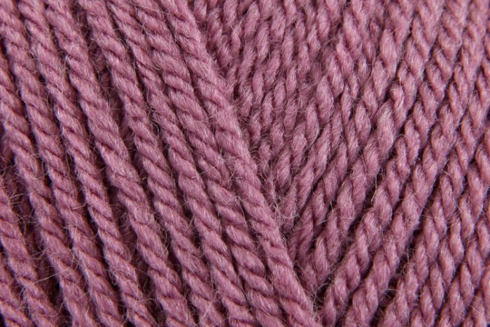 Stylecraft special DK 1067 grape-0