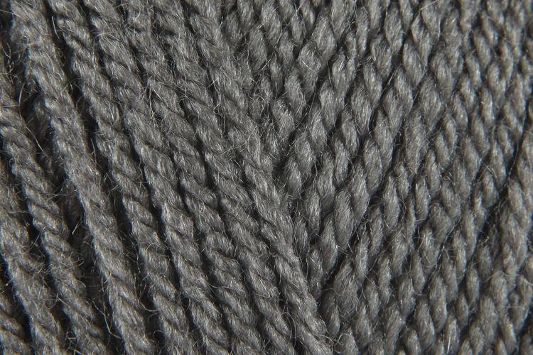 Stylecraft special DK 1063 graphite-0