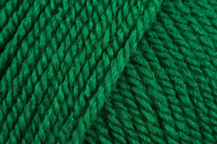 Stylecraft special DK 1116 green-0